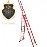 نردبان ارومیه