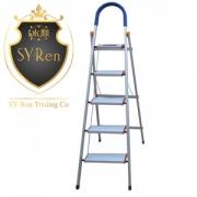 خرید نردبان آلومینیومی