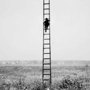 خرید نردبان
